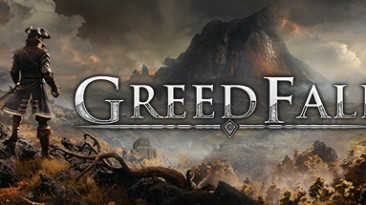 GreedFall: Трейнер/Trainer (+11) [1.0] {iNvIcTUs oRCuS / HoG}