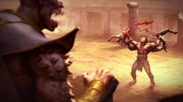 Mortal Kombat 12 не выйдет! Что дальше? Новые игры