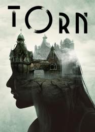 Обложка игры Torn
