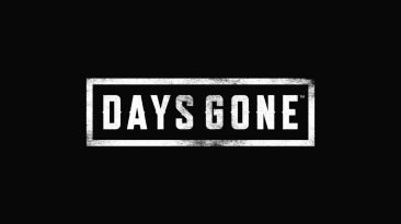 Мчитесь, не сбавляя оборотов, в новом испытании для Days Gone