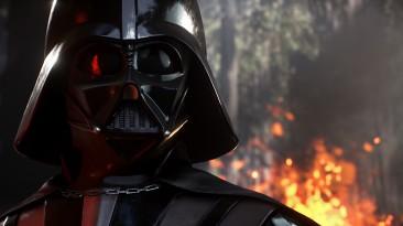 Самое полное издание Star Wars Battlefront (до 20 сентября)