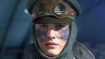 """Battlefield V: Худшая глава - """"Вопреки всему"""""""