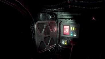 Alien: Blackout Чужой: Затмение. Анонс игры и дата выхода