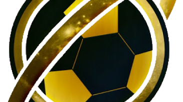 "PES 2018 ""PES Universe Unofficial v6.0 AIO Season 2018/2019"""