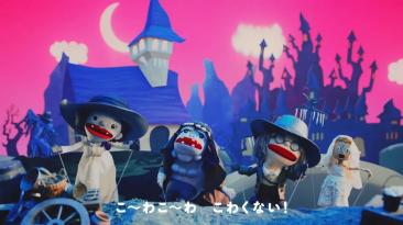Resident Evil Village возвращает своих веселых марионеток для нового японского трейлера