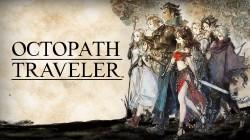 Octopath Traveler - авторы раскрыли подробности сюжета