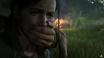 Новый чарт Английской розницы - The Last of Us: Part II потеряла лидерство