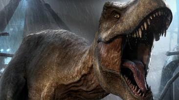 Jurassic World Evolution: Разблокировщик Дополнений / DLC Unlocker