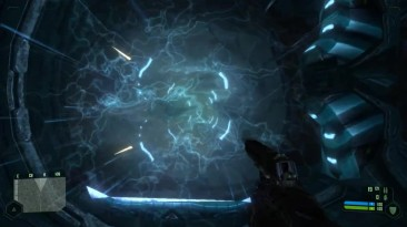 Crysis (2007)   #7 - Core (Ядро)