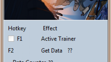 The Banner Saga: Трейнер/Trainer (+7) [1.0] {MrAntiFun}