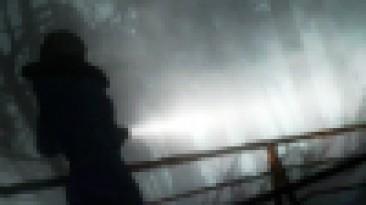 Ларри Фессенден и Грэхэм Резник пишут сценарий к ужастику Until Dawn