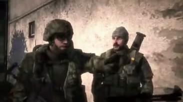 Battlefield: Bad Company 2 - Спецоперация!
