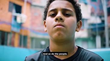 FIFA 20 получит масштабное обновление. В игру добавят Кубок Либертадорес