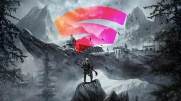The Elder Scrolls Online станет доступна на Google Stadia уже в июне