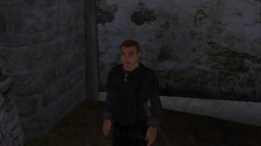 """Elder Scrolls 4: Oblivion """"Set Akavir"""""""