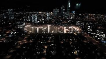 "Grand Theft Auto 5 ""CityLights [Add-on | OIV / Manual] 1.1"""