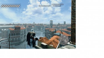 "Assassin's Creed 2 ""Remastered"""