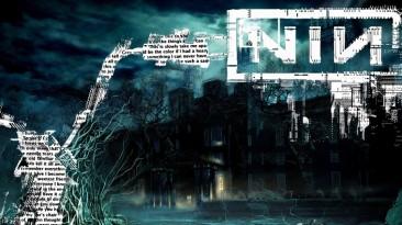Саундтрек для Battlefield 6 напишет автор музыки к Call of Duty: Black Ops II и Quake - слух