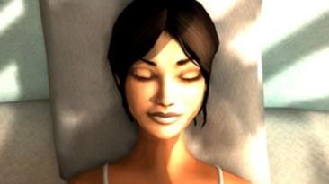 Dreamfall Chapters может выйти на Xbox One и PlayStation 4