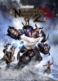 Обложка игры Neverwinter Nights 2