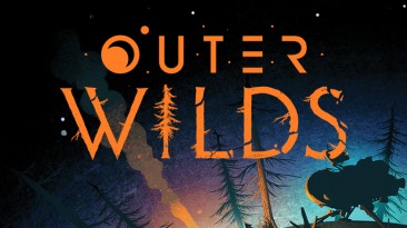 Outer Wilds: Таблица для Cheat Engine [UPD: 24.12.2019] {flowoeB}
