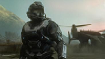 Бета-тест Halo: Reach стартует 3-го мая