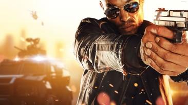 11 советов для дополнения Battlefield: Hardline. Предательство