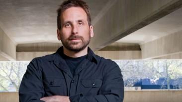 Создатель BioShock не участвует в разработке новой части