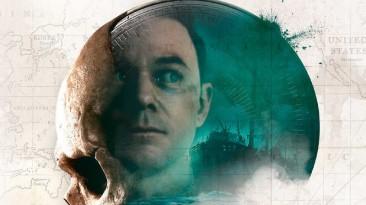 Предложение недели в PS Store - Скидка 40% на The Dark Pictures Anthology: Man Of Medan