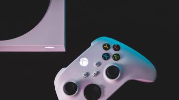 Создатели MotoGP 21: Xbox Series S нисколько не затрудняет разработку