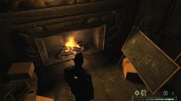 Splinter Cell: Chaos Theory. Превосходство Сэма