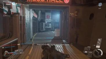 Как делать деньги играя в Call of Duty!!!