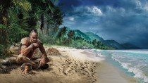 Far Cry 3 за 149 рублей и другие скидки на игры серии в Steam
