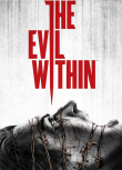 Evil Within, the
