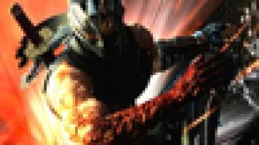 В мультиплеере Ninja Gaiden 3 изначально будет всего два режима