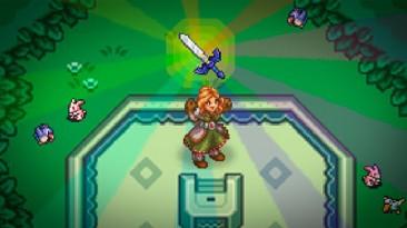 Arcadian Atlas обещает нам нечто в стиле Final Fantasy Tactics