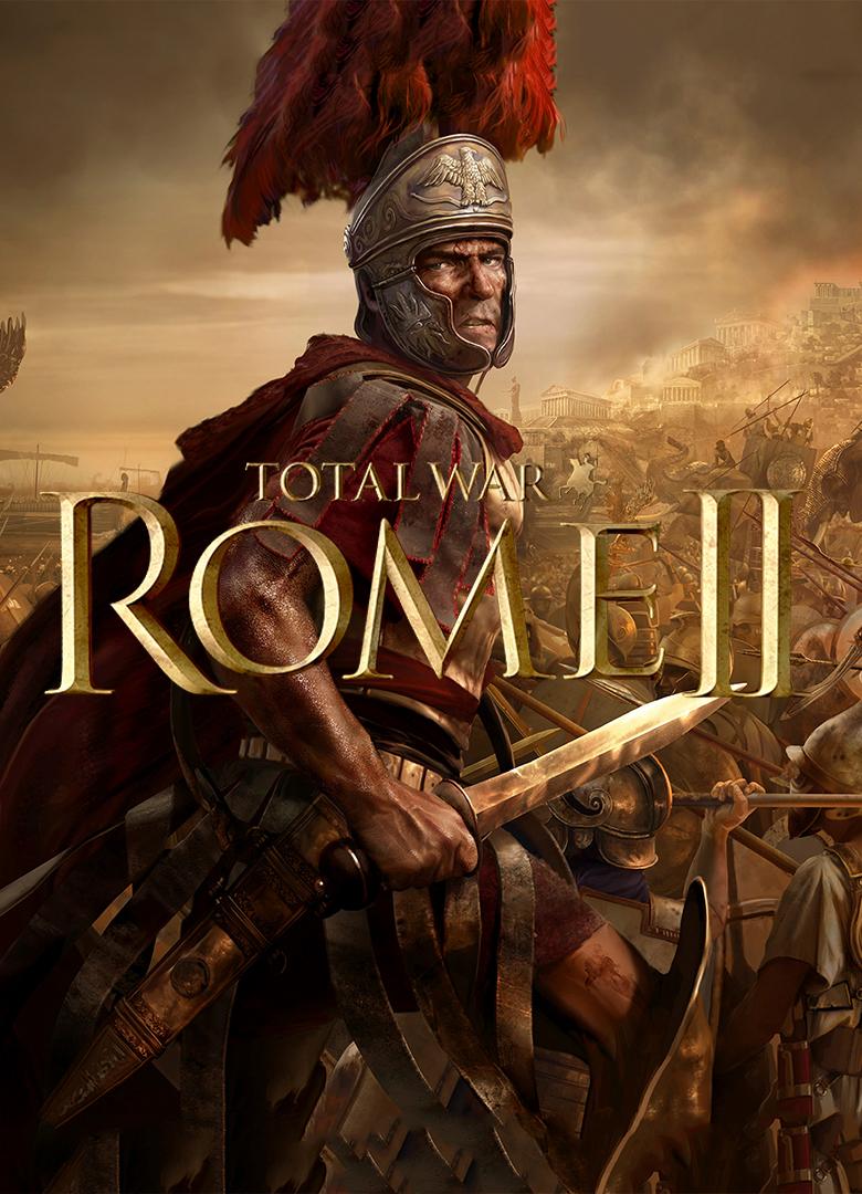 скачать игру рим тотал вар 2 через торрент бесплатно 2013 - фото 7