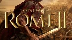 Total War: Rome 2 - Emperor Edition: Таблица для Cheat Engine [2.4.0-19534] {Recifense}
