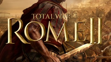 Total War: Rome 2 - Emperor Edition: Таблица для Cheat Engine [2.4.0-19534] {Recifense}
