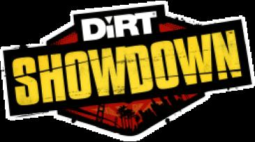 DiRT Showdown: Cохранение/SaveGame (100% всё куплено и пройдено)