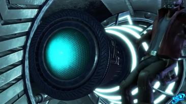Guardians of the Galaxy Telltale Episode 5 - Все концовки и последний босс