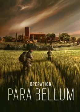 Tom Clancy's Rainbow Six: Siege - Operation Para Bellum