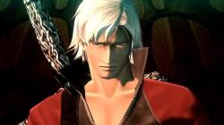 Подарок для фанатов: Данте из Devil May Cry все-таки появится в переиздании Shin Megami Tensei III: Nocturne