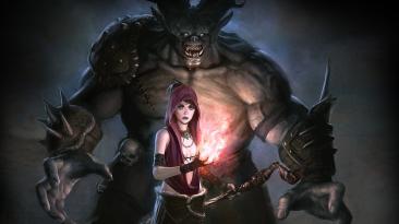 Dragon Age: Origins - Семь лет на просторах Тедаса