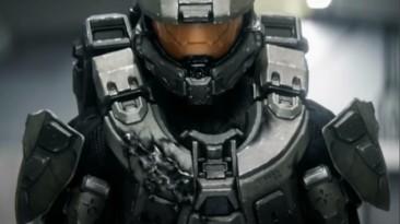 Сериал Halo сменил площадку распространения