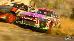 Совет директоров Codemasters согласен с условиями поглощения EA