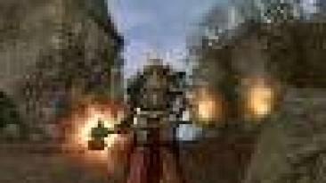 Открытое бета-тестирование Warhammer Online начнется 7-го сентября