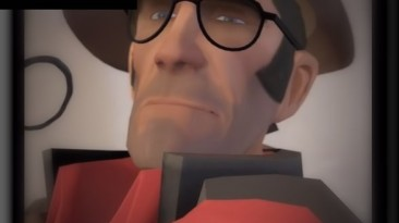 "XCOM 2 ""[WOTC] TF2 Sniper Voice Pack"""