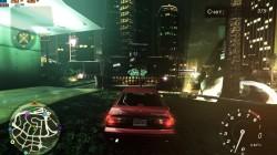 """Need for Speed: Underground 2 """"Дополненный Reshade для мода NFSU2 Last Breath"""""""