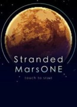 Stranded: Mars One